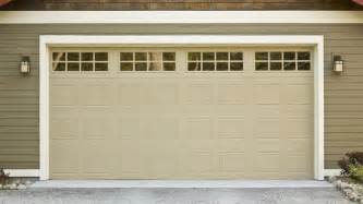 How Big Is A 2 Car Garage How Big Is A Double Garage Reference Com
