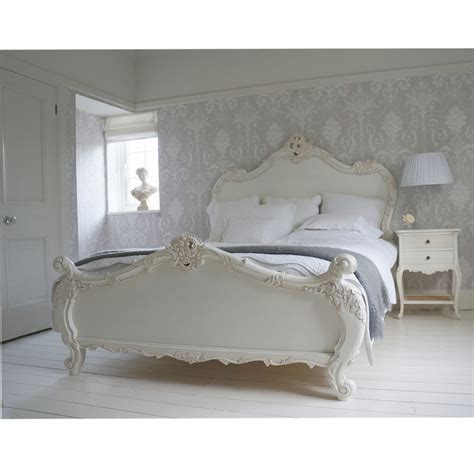 dove grey bedroom furniture dove grey bedroom furniture bedroom sets fit for a king in