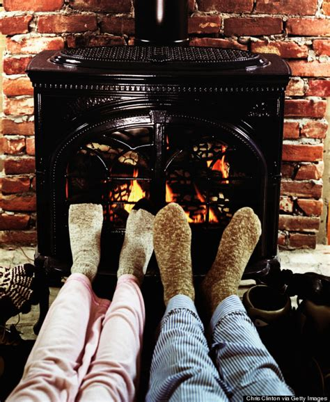 How To Keep A Fireplace Going All by 9 Ways To Keep Your Home Warm Without Turning Up
