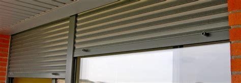 persianas teruel ventana aluminio teruel technal carpinter 237 a aluminio
