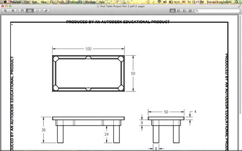 bar pool table dimensions dimension table billard maison design wiblia com