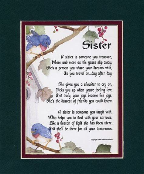 Wedding Blessing Rhymes by Poems For At Found On Bestmothersdayever