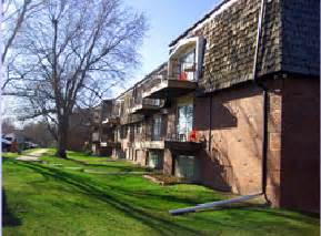 Mba Apartments Lincoln Ne by The Villa Lincoln Ne Apartment Finder