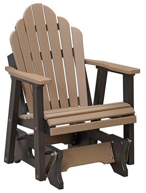 Cozi Furniture by Products Ohio Hardwood Furniture