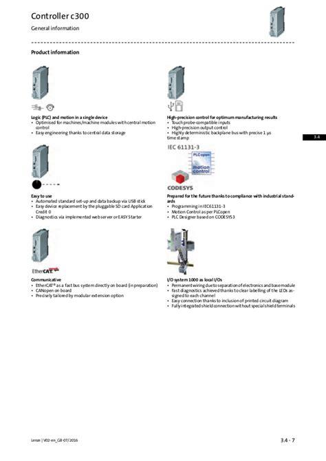 lenze servo wiring diagram simple servo free printable