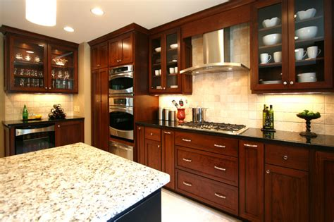 Kitchen Woodwork Design | small kitchen woodwork designs home design and decor reviews
