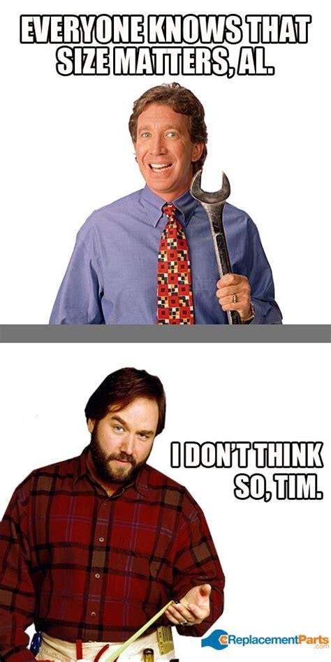 Home Improvement Meme - new home improvement meme just for fun pinterest