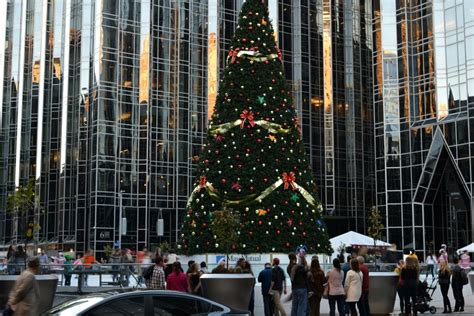 light displays in pittsburgh top pittsburgh light displays 2016 sand and