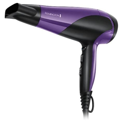 Hair Dryer Range buy remington d3190 ionic 2200w hair dryer from our hair dryers range tesco