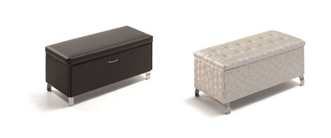shoe storage chests storage chest and shoe rack chest tapizados ser