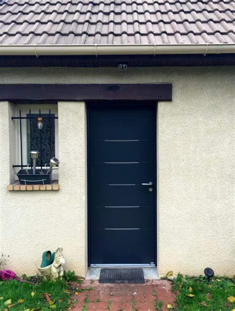 veranda m bel portes d entr 233 e bel m en aluminium en bois ou mixte