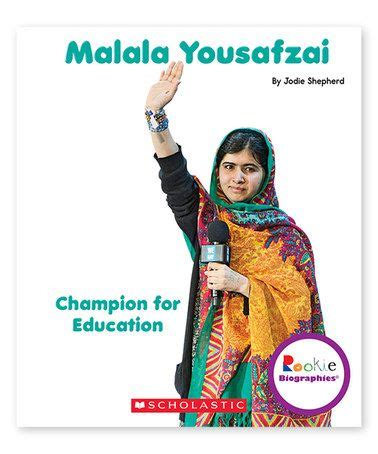 malala yousafzai biography for students 25 best ideas about malala yousafzai biography on