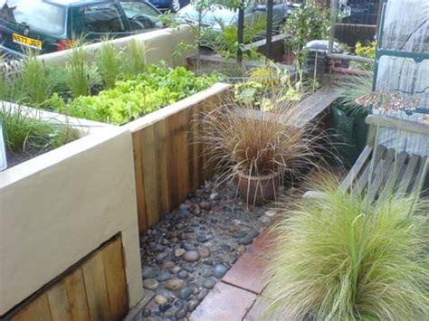 modern vegetable garden design katherine edmonds garden design portfolio