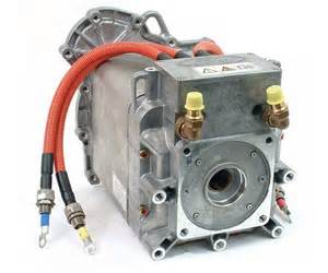 Electric Car With Ac Motor Ac Motor For Electric Car Ac Motor Kit Picture