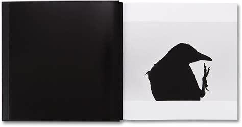 libro ravens ravens by masahisa fukase es