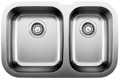 blanco sink dxf blanco niagara 1 1 2 bowl blanco