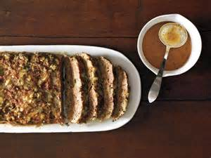 individual loaves barefoot contessa ina garten 1770 house meatloaf recipe ina garten food network