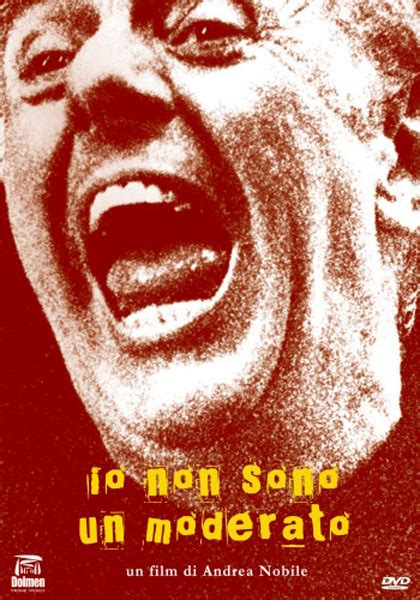 cinema porto antico genova programmazione io non sono un moderato di andrea nobile italia 2007