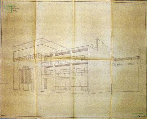 permuta casa costruttore casa dell opera nazionale balilla permuta di immobili di