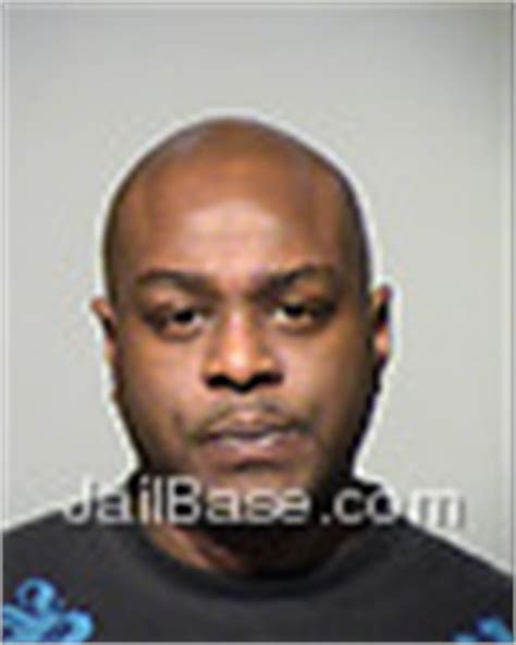 Matt Baier Criminal Record Milwaukee Wi Arrest Records And Mugshots March 2014