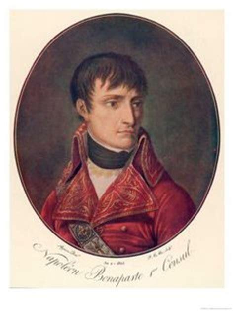 napoleone primo console napoleone primo console ritratti busti di napoleone