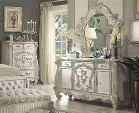 Victorian Style Bedroom Sets victorian style bedroom sets