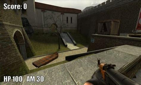 Forcep Cauter counter shooter para android baixar gr 225 tis o jogo