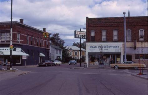 traffic light mt clemens 17 best images about mt clemens when i was young on