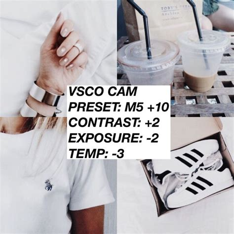 tumblr themes vsco instagram filters vsco google zoeken instagram theme