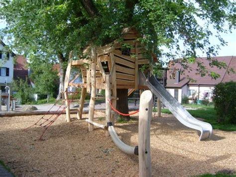 Baumhaus Bauen Ohne Baum by Ein Baumhaus Bauen Planungswelten