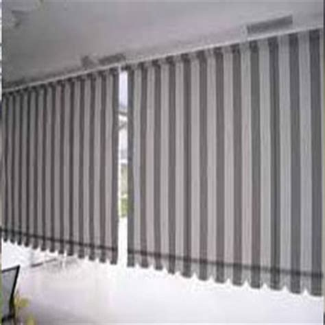 vertical awnings vertical awnings vertical awning manufacturer from faridabad