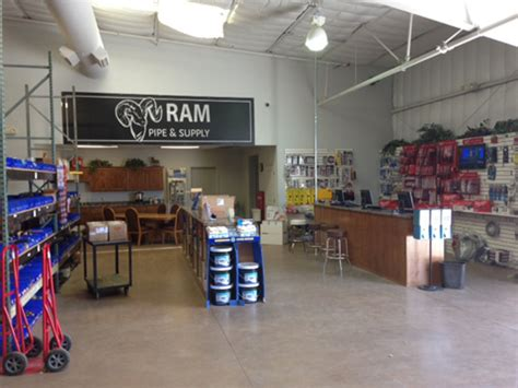 Emergency Plumbing Supplies by Yuma Plumbing Supplies Wholesale Distributor In Arizona