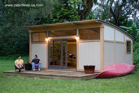Small Home Kits Arizona Arquitectura De Casas Las Viviendas Prefabricadas