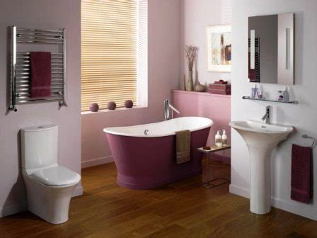 Interior Design Ideas For Small Bathrooms by Small Bathroom Interior Design Ideas Interior Design