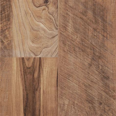 Vinyl Hardwood Flooring Luxury Vinyl Wood Planks Hardwood Flooring