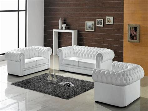 modern living room sets cheap furniture modern livingroom remodel furniture modern living room sets from uk