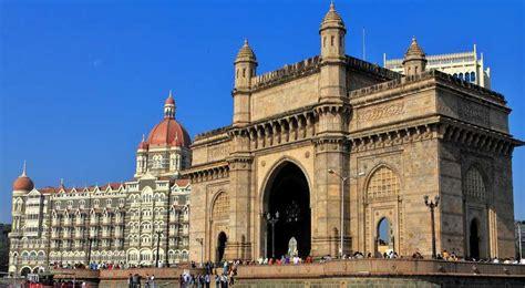 gateway  india mumbai information images ferry