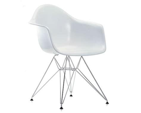 vitra len dar en dax stoelen charles eames designstoelen org