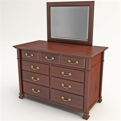 bedroom bureau bedroom bureau dresser ideas inspirations including