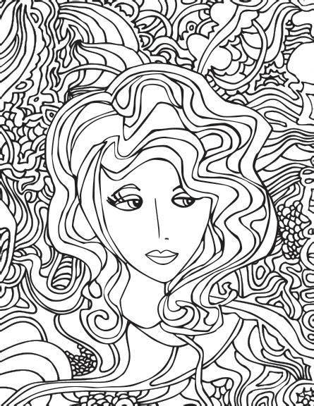 coloring book land color land 1 pages