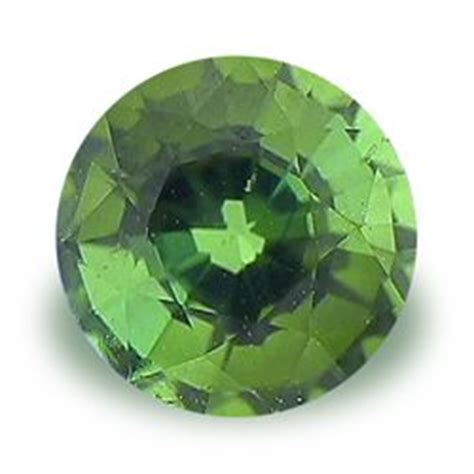 tourmaline about the color cut and clarity of