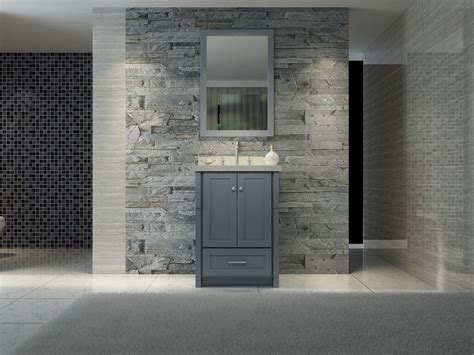 gray bathroom tile ideas small modern gray bathroom ideas for cool home