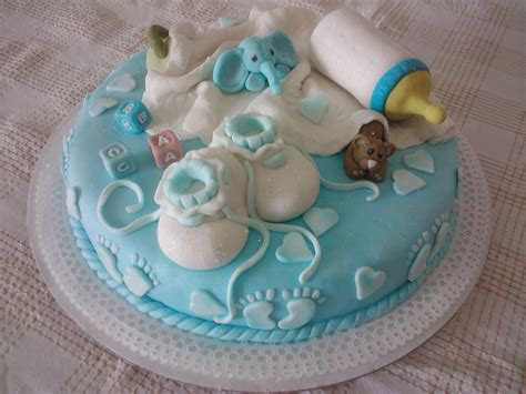 decorados de uñas para hombres fotos de pastel para baby shower varon pictures to pin on