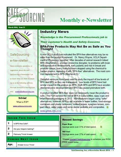 Loan Newsletter loan template free stock certificate exle