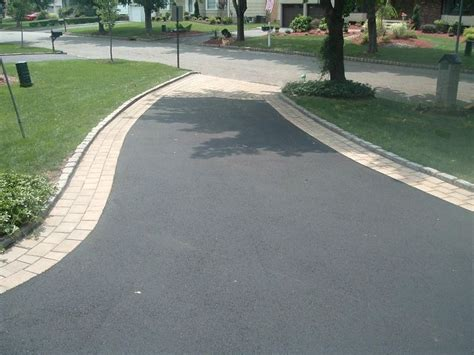 Driveway Cost 17 Best Ideas About Blacktop Driveway 2017 On