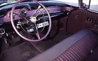 1955 Buick Interior 301 Moved Permanently