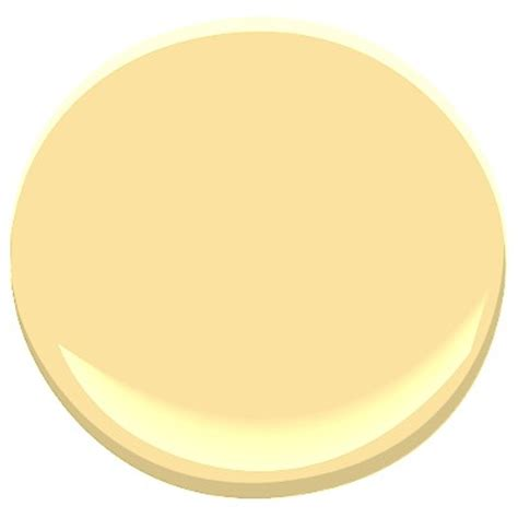 benjamin moore golden honey golden honey 297 paint benjamin moore golden honey paint color details