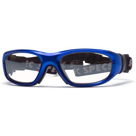 rec specs maxx 21 glasses mx 21 myeyewear2go