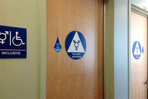 neutral bathroom sexual assault victims speak out against washington s