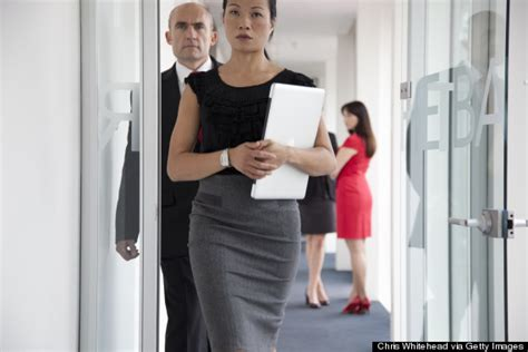 gossip head office 6 1 2 things you should stop expecting from others huffpost